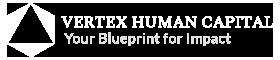 Vertex Human Capital