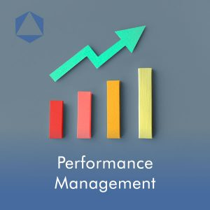 carousell-1-Performance-Management