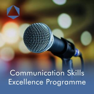 carousell-2-communication-skills-excellence-programme