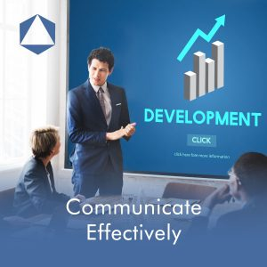 carousell-3-communicate-effectively-2