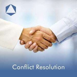 carousell-4-conflict-resolution