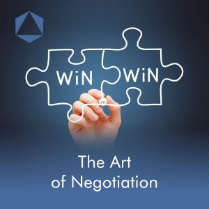 carousell-5-the-art-of-negotiation