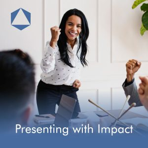 carousell-6-presenting-with-impact