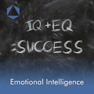 carousell-7-emotional-intelligence