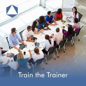 carousell-8-train-the-trainer-1