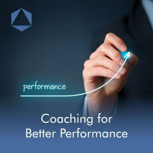 carousell-9-coaching-for-better-performance